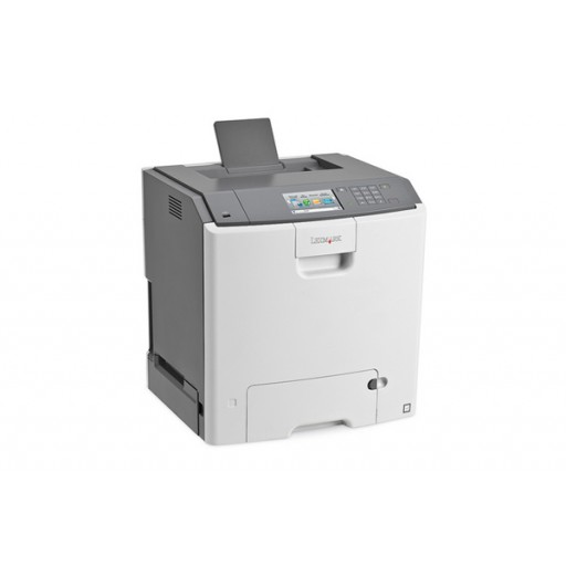 Lexmark C748E A4 Colour Laser Printer