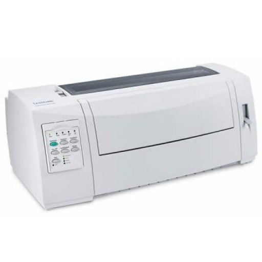 Lexmark FP 2590 24 Pin Dot Matrix Printer