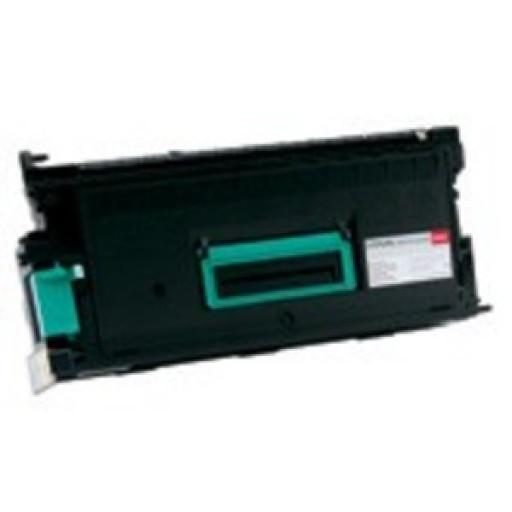 Lexmark 0012B0090, Toner Cartridge Black, W820, W820dn, W820n, X820e- Original