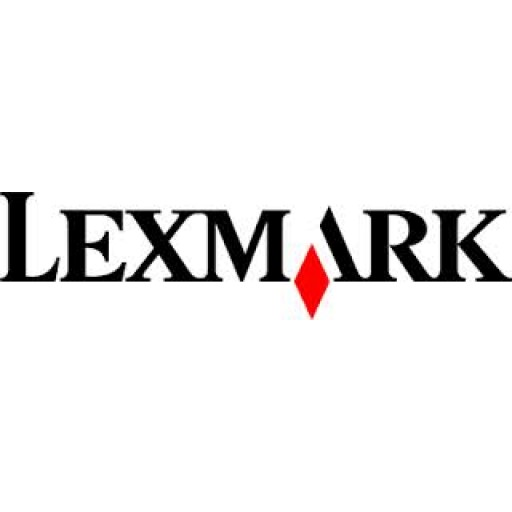 Lexmark T650H21E Toner Cartridge HC Black, T654N, T650DTN, T652- Genuine