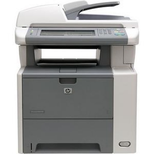 HP LaserJet M3035 Laser Multifunction Printer