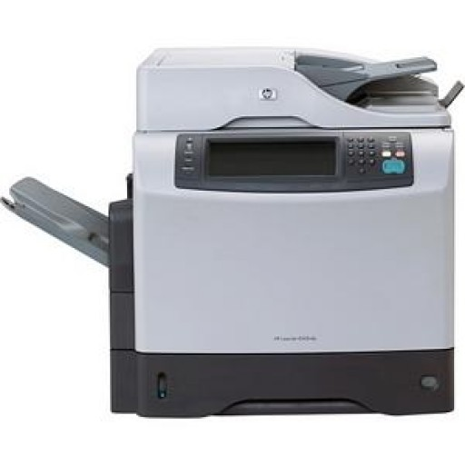 HP LaserJet M4345 Laser Multifunction Printer