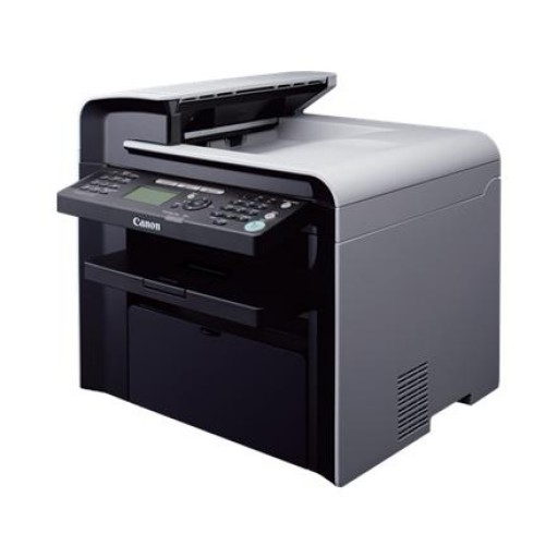 Canon MF4570DN, Mono Laser Printer