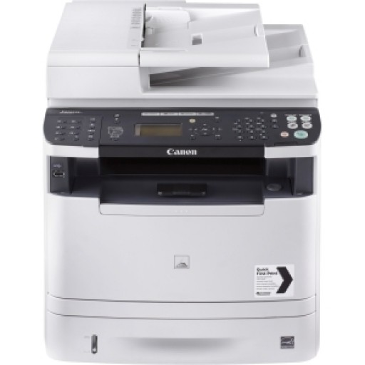 Canon i-SENSYS MF5940DN Laser Multifunction Printer