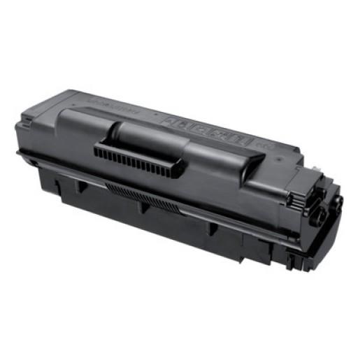 Samsung MLT-D307L/ELS, 4510/5010/5015 High Capacity Toner Cartridge - Black