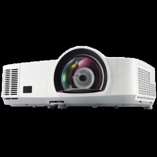 NEC M300WS Projector