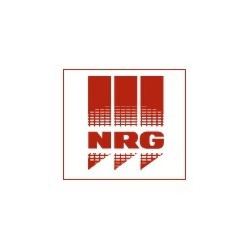 NRG 885035 Toner Cartridge Type 205 - Cyan Genuine