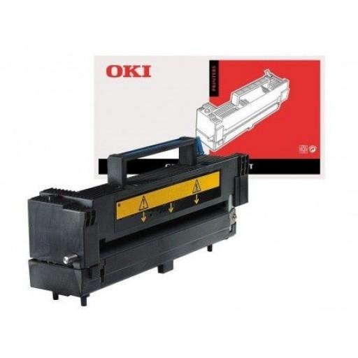 OKI 01206601 Fuser Unit, ES8430, ES8451, ES8460, ES8461 - Genuine