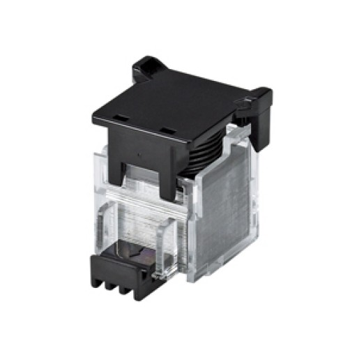 Oki 0250A002AA Staple Cartridge- D2, S SRT10 - Compatible