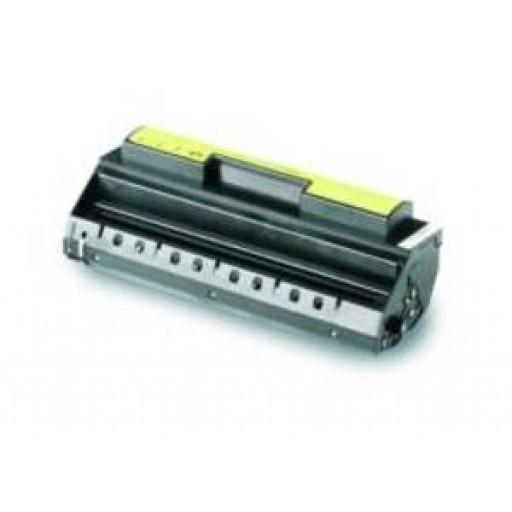 OKI 09004245 Toner Cartridge, OKIFAX 4515 - Black Genuine
