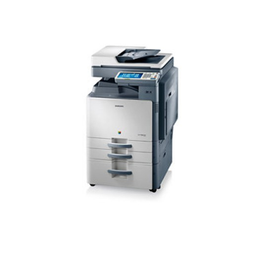 OKI C831CDTN A3 Colour Laser Printer