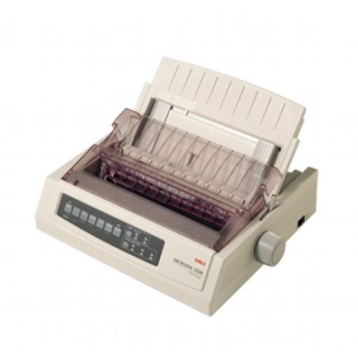 OKI ML3320 (USB) Dot Matrix Printer - ECO Version