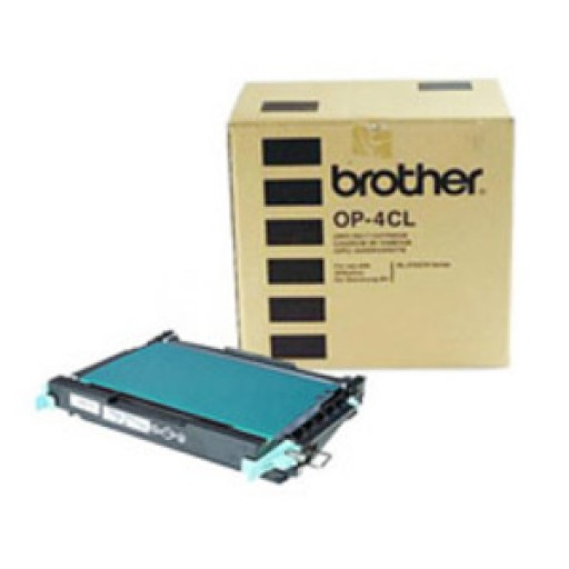 Brother OP-4CL Transfer Assembly Belt Genuine