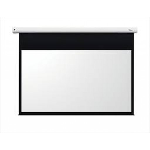 Optoma DS-9084PMG Projection Screen