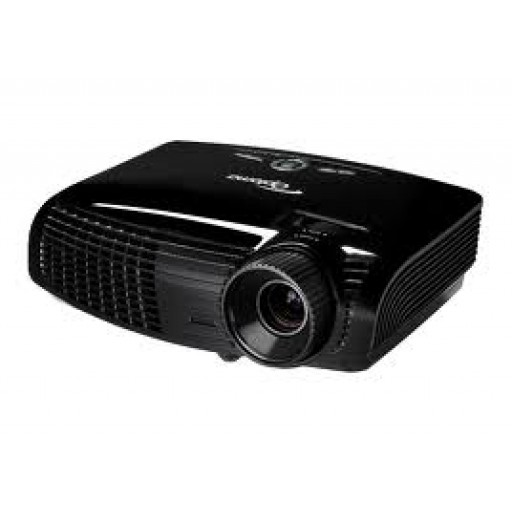 Optoma EH1020 Projector