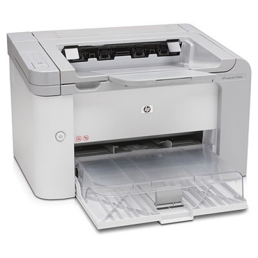 HP LaserJet Pro P1566 Laser Printer Discontinued
