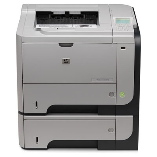 HP LaserJet P3015X Laser Printer