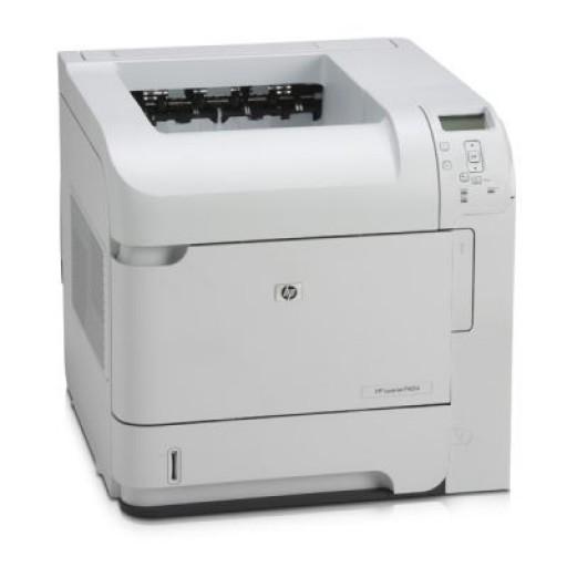 HP LaserJet P4014DN Laser Printer