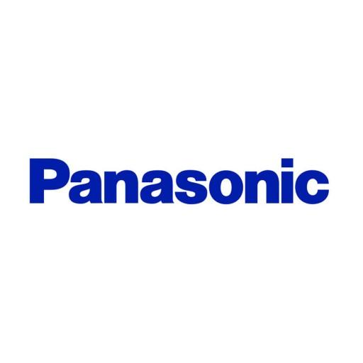 Panasonic KXPDPY6 Toner Cartridge, KX P8410, P8420 - Yellow Genuine