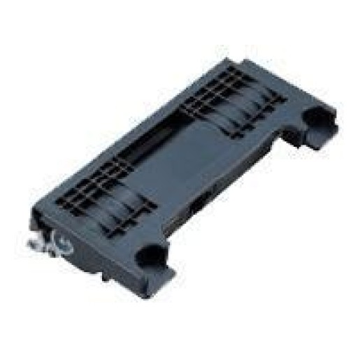 Panasonic DQ-UG26H-AGC Toner Cartridge, DP 180 - Black Genuine
