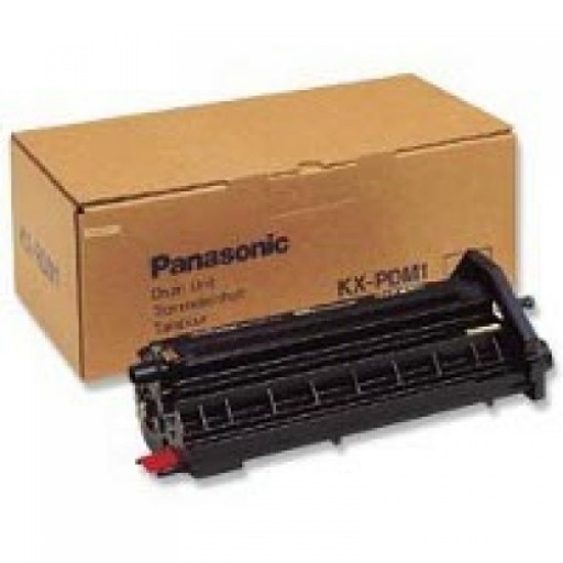 Panasonic KX-PDM1 Drum, KX P4450, P4451, P4455 - Genuine