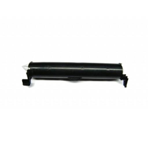 Panasonic KXFAT88X Toner Cartridge, KX FL401E, FLC401E - Black Genuine