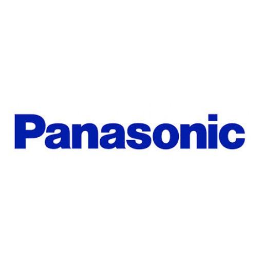Panasonic DQ-M25B24-PU Maintenance Kit, DP-2500 - Genuine