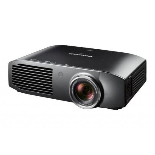 Panasonic PT-AT6000E, Projector