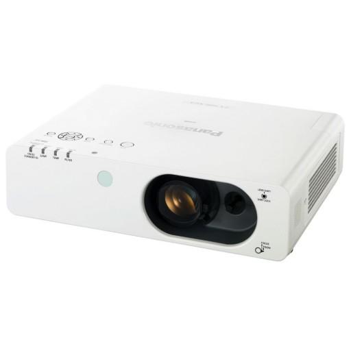 Panasonic PT-FX400EA Projector