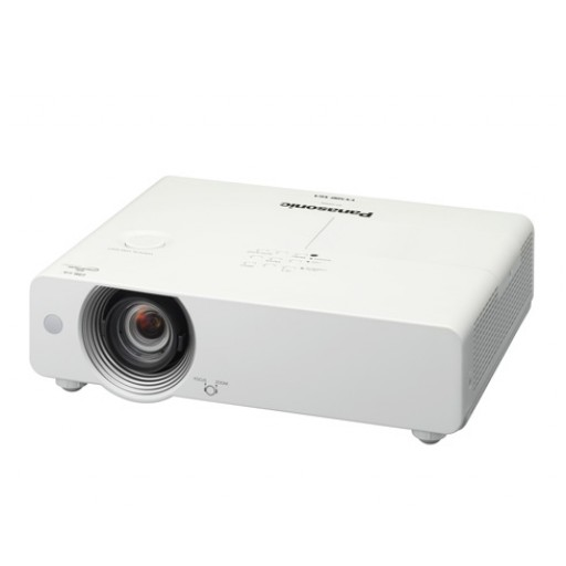 Panasonic PT-VX500 Portable LCD Projector