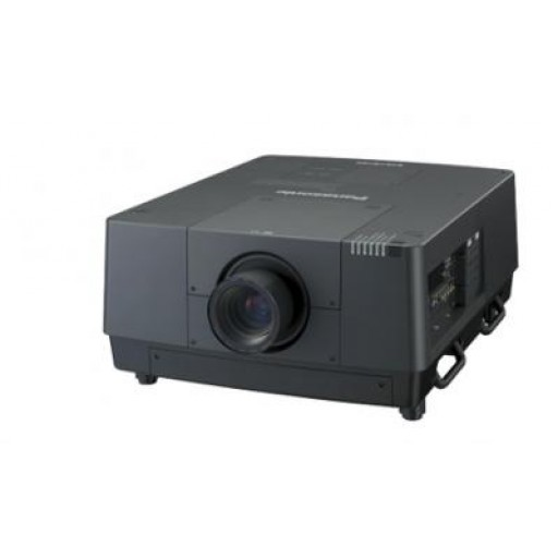 Panasonic PTEX16KE Projector