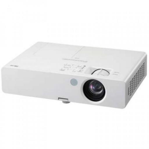 Panasonic PTLB2EA Projector