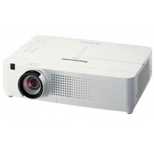 Panasonic PTVX400NTEA
