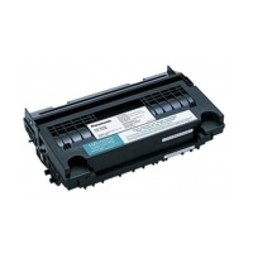 Panasonic UG-5535 Toner Cartridge, UF 7100 - Black Genuine