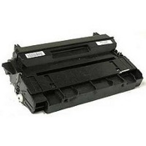 Pitney Bowes PB815-7 Toner Cartridge - Black Genuine