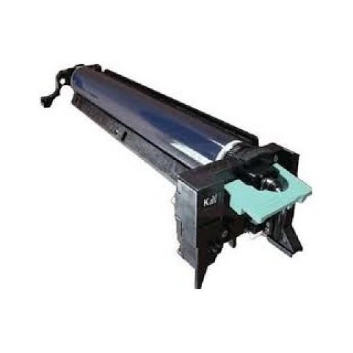 Ricoh D0292251, PCU Unit Colour, MP C2800, C3300, C4000, C5000- Original