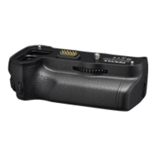 Pentax Imaging Battery Grip