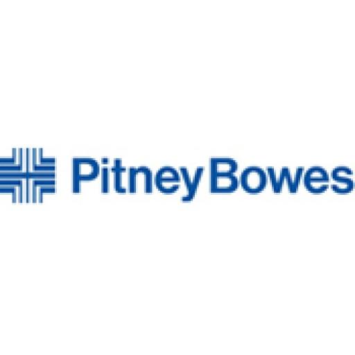 Pitney Bowes PB823-5 Image Drum Genuine