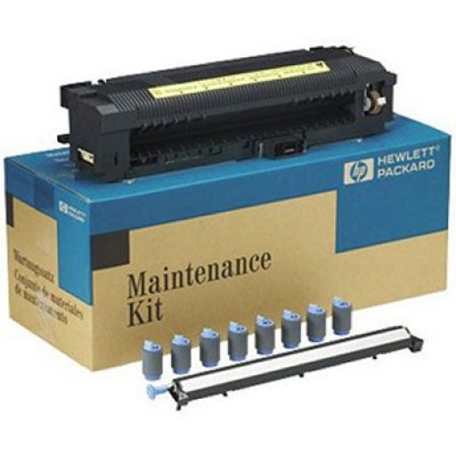 HP Q5422A Maintenance Kit Genuine