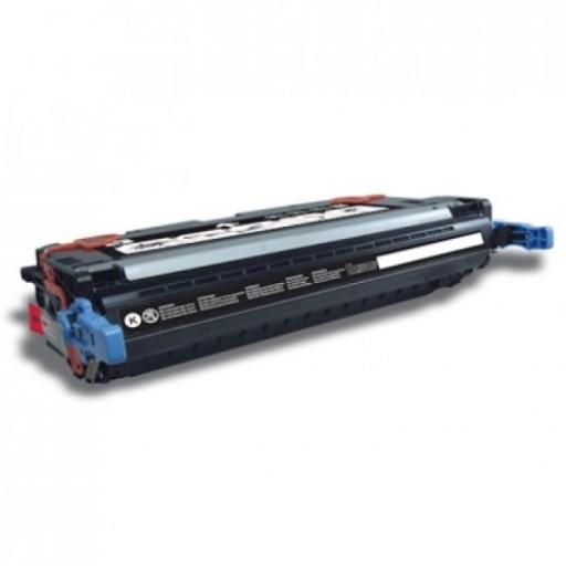 HP Q6460A, Toner Cartridge Black, LaserJet 4730, CM4730, CM4753- Compatible