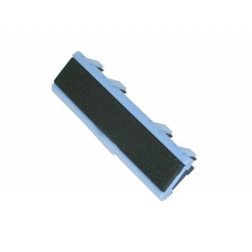 Canon, RC1-0939-000, Separation Pad Tray 1