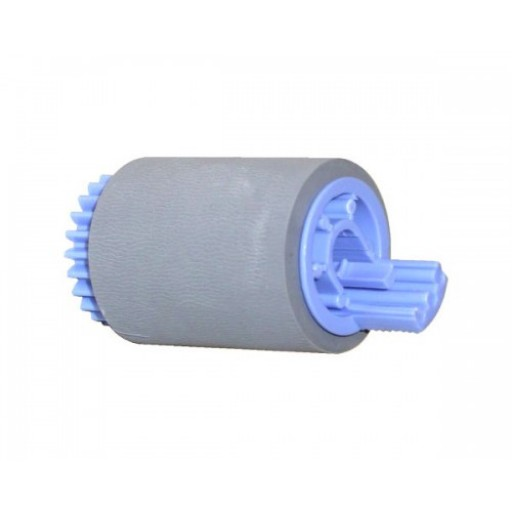 HP, RF5-1426-000CN, Roller Feed, clj8500- Original
