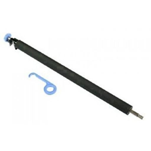 HP RG5-5295-000CN, Transfer Roller, LaserJet 4100- Original