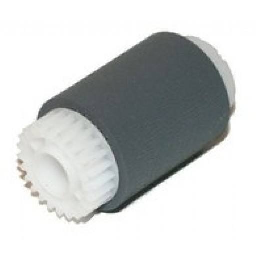 HP RG9-1361-020 Transfer Roller Assembly Genuine