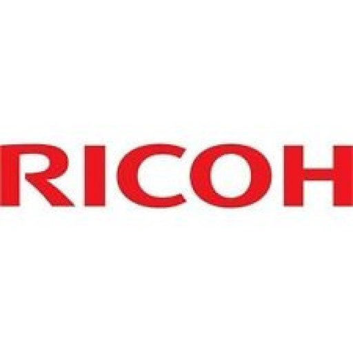 Ricoh 893237 Ink Gray, Type VII, HQ7000, HQ9000 - Genuine