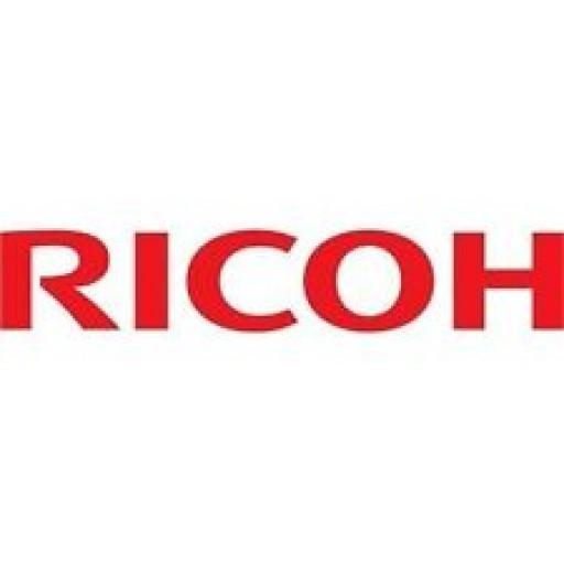 Ricoh B2343171 Entrance Seal Development Unit, MP1100, MP1350, MP9000 - Genuine