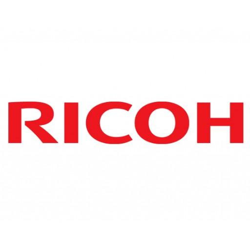 Ricoh A2501752 Exposure Glass, 2015, 2016, 2018, 2020, 2022, 2027, 3025, 3030 - Genuine