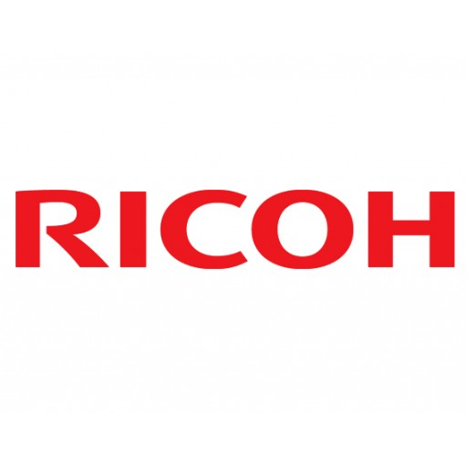 Ricoh 411199 Punch Unit, SR840, AF1060  - Genuine