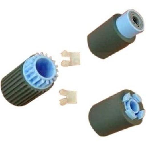 Ricoh 400576 Maintenance Kit, Type 3800, AP3800, AP3850, CL7000, CL7100 - Genuine