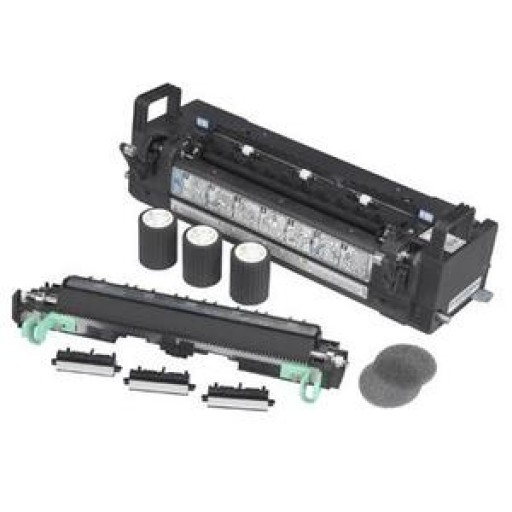 Ricoh 402321 Maintenance Kit, Type 4000, CL4000, SP C400, SP C410 - Genuine